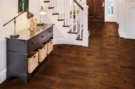 careers gilford flooring home gilford johnson flooring