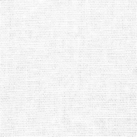 Linen Cotton Blend Upholstery Fabric by Smith Linen Cotton Blend Oyster Discount Designer