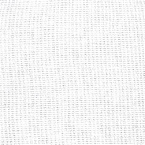 linen cotton blend upholstery fabric jaclyn smith linen cotton blend oyster discount designer