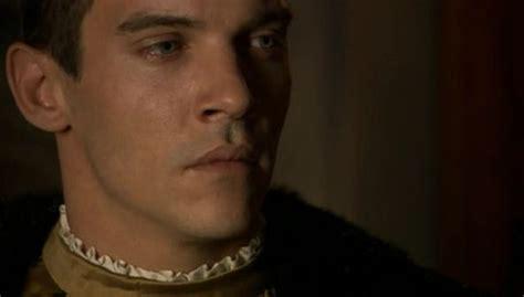 Jonathan Rhys Meyers One Tudor by Tudors Season 1 Jonathan Rhys Meyers Image 4317441