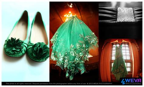Wedding Album Design Dubai by Kerala Wedding Album Design Background Www Pixshark