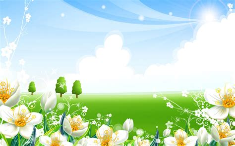 new themes beautiful download 35 hd background wallpapers for desktop free download