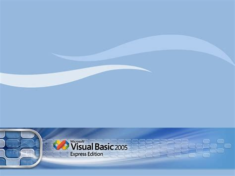 imagenes sin fondo visual basic visual basic express fondos de pantalla visual basic