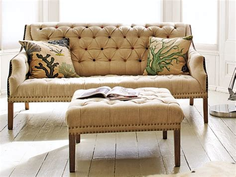 rac couches rac furniture home design ideas and pictures
