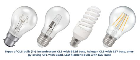 light bulbs types lighting halogen flood light bulb types