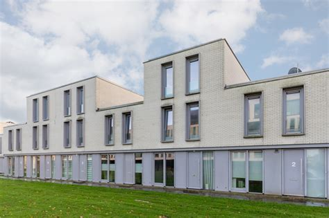 huizen te huur zwolle makelaar zwolle huis verkopen aankoopmakelaar taxaties