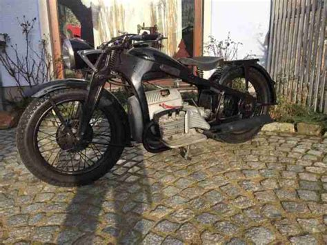 Z Ndapp Ks 600 Motorrad Gebraucht Kaufen by Z 252 Ndapp K 800 Oldtimer Vorkrieg Ks 600 K500 Bestes