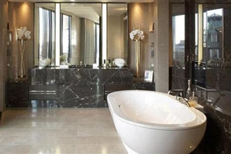 most expensive 1 bedroom apartment the most expensive one bedroom apartment luxury topics