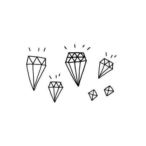 Tom Fensteraufkleber by Die 25 Besten Papierflieger Tattoos Ideen Auf