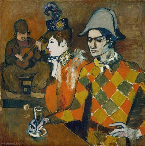 picasso paintings most expensive 30 most expensive paintings of all time inspiring showcase