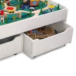 Kidkraft Table With Drawers by 17 Best Images About Toys On Tables Boys