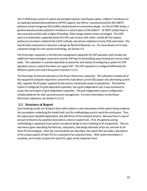 strategic analysis report strategic analysis report
