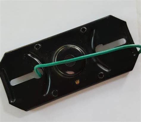 fix my casablanca fan mounting bracket w screws fix my casablanca fan