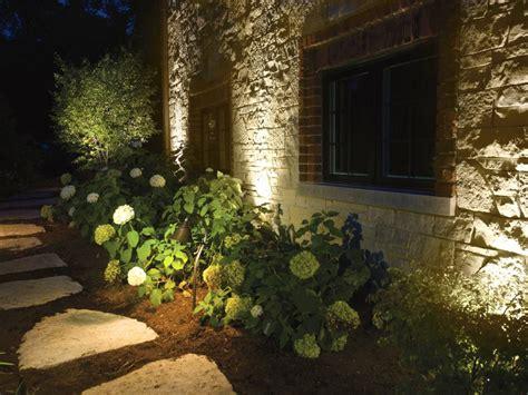 22 Landscape Lighting Ideas Diy Outdoor Lighting Ideas Diy