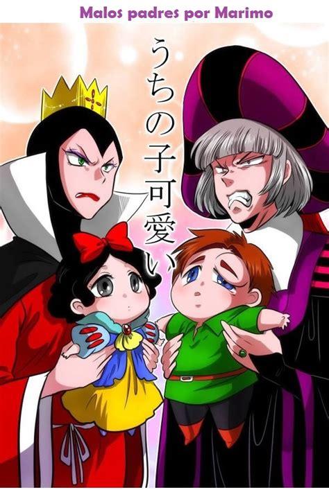 imagenes de personajes anime kawaii artistas dibujan personajes disney en anime kawaii o