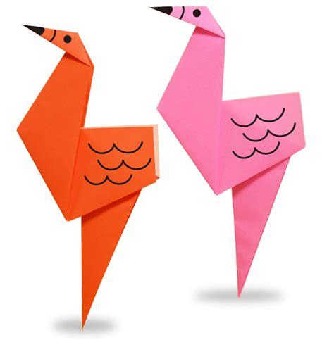 Club Origami - origami club