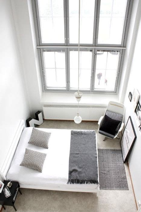 desain kamar mandi terbaru 2015 28 desain kamar tidur sempit minimalis sederhana terbaru