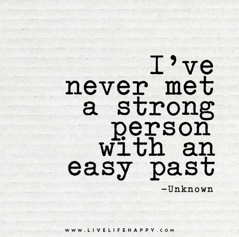 inspiration of the day i never met a color i didn t like i ve never met a strong person with an easy past