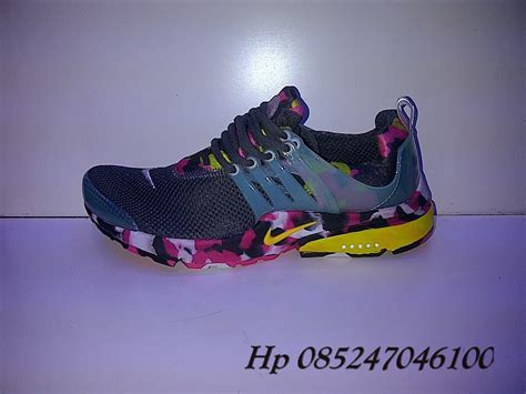 Sepatu Nike Sport sepatu murah nike sport