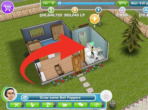 cheats on sims freeplay how to get long hair must read sims freeplay cheats and tips to help you succeed
