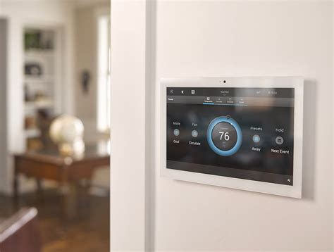 ask the experts how much does home automation cost