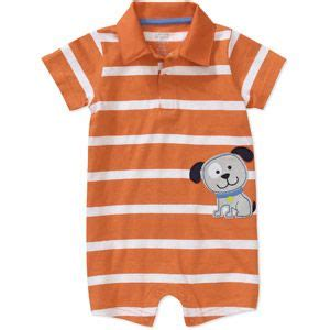 Romper Blue Doggie 80 best images about preemie clothes on