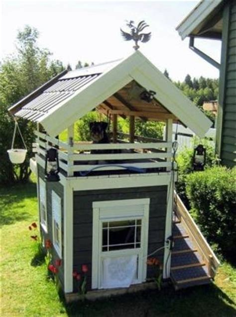 pallet house designs diy dog house made from pallets pallets designs