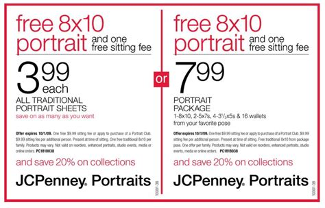 jcpenney printable coupons photo studio jcpenney coupons in store coupons coupon code for