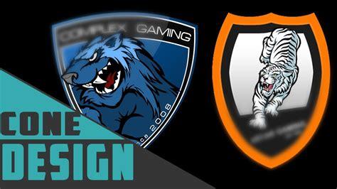create your logo team create your own sports team logo 1001 health care logos