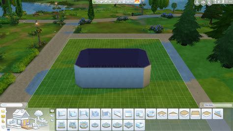 home design games like sims home design games like the sims house design games like