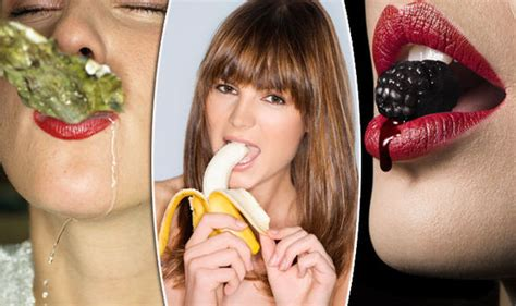 Top Ten Aphrodisiacs by Aphrodisiac Foods To Eat For S Day Diets