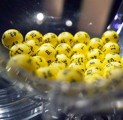 wann werden samstag die lottozahlen gezogen eurojackpot geheim halten hesse gewinnt 46 millionen