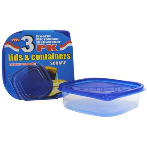 plastic food storage containers with lids wholesale wholesale fresh seal plastic storage containers w lids
