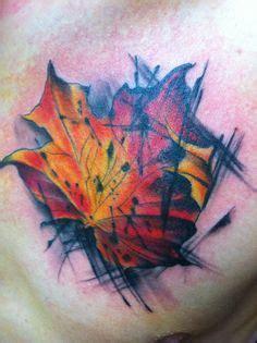 jazz tattoo edinburgh 1000 images about maple leaf tattoos on pinterest maple