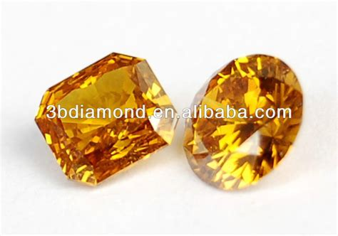 names gold yellow gemstone synthtic gems buy