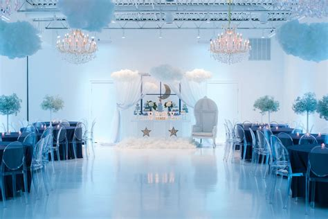 lights on lights on kent wedding ceremony reception venue new