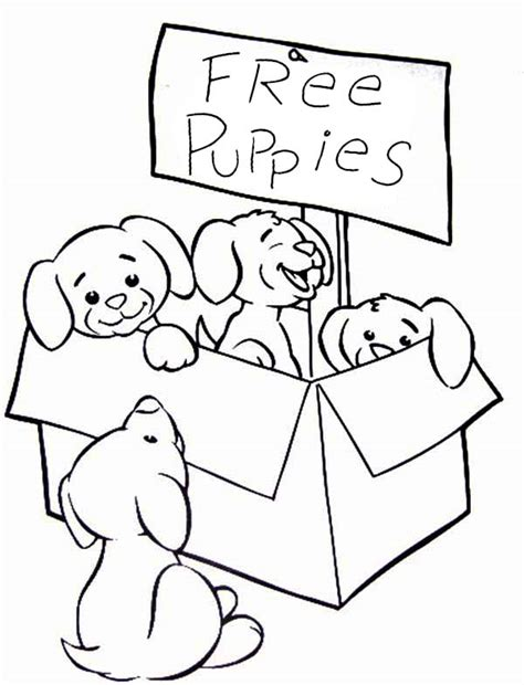 dog coloring pages you can print 33 best and free puppy coloring pages gianfreda net