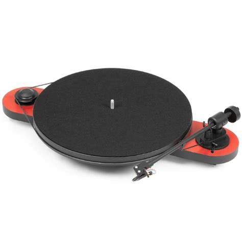 Turntable Project Elemental Usb Build In Phono Box Usb Output 3 pro ject elemental phono usb turntable