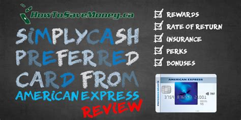 Cash Out Amex Gift Card - american express cash back preferred card can i get a payday loan in pa