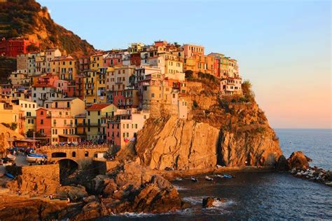 best cinque terre town timer s guide to cinque terre all your questions