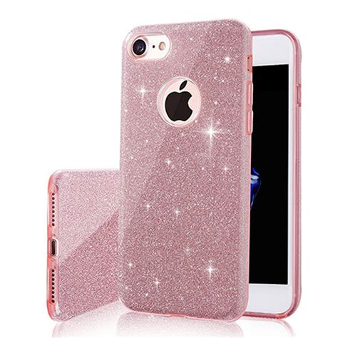 iphone 7 case top 10 best iphone 7 cases covers in 2017 reviews