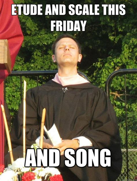 Friday Song Meme - cannot wait to iron shirt t madge quickmeme