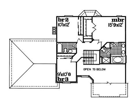 floor plans remix heartlandhouse 28 floor plans remix heartlandhouse living room