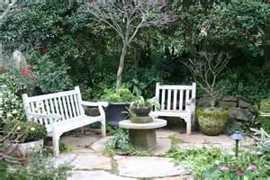 courtyard garden design garden design workshops 2012 erica glasener