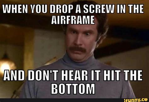 Mechanics Memes - aircraft mechanic meme www pixshark com images