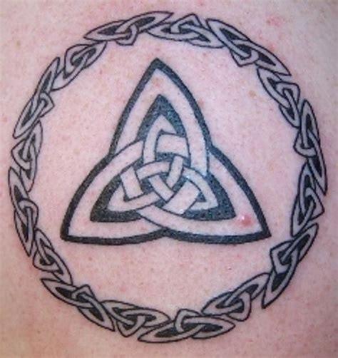 brother symbols tattoos designs celtic warrior knot tattoos celtic tattoos
