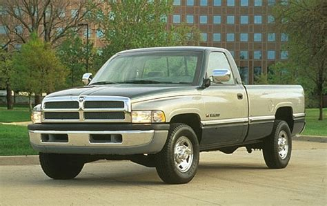 download car manuals 1995 dodge ram 2500 windshield wipe control used 1996 dodge ram pickup 2500 for sale pricing features edmunds