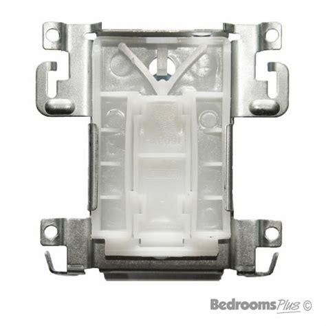 Sliding Wardrobe Door Spares bedrooms plus sliding wardrobe doors and fittings replacing sliding wardrobe doors wheels tops