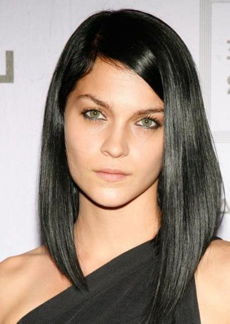 Easy Mid Length Hairstyles by 15 Easy Mid Length Hairstyles