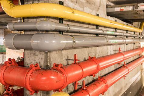 Reece Plumbing Canberra by Plumbing Courses Gold Coast Plumbing Contractor